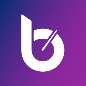 Bellese Logo