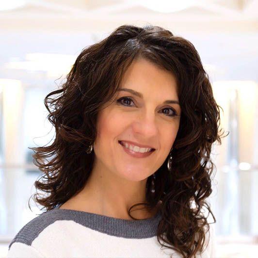 Annette Caro profile photo