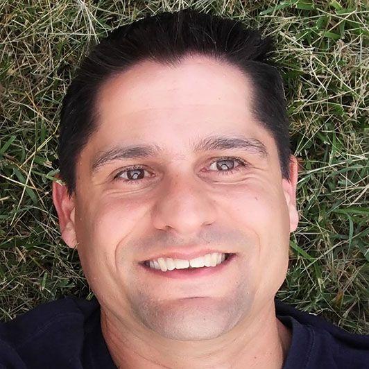 Bill Lakenan Bellese Profile Photo