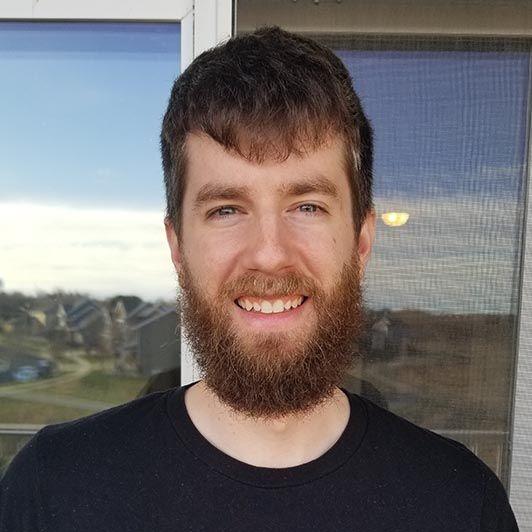 Charlie Schaack profile photo