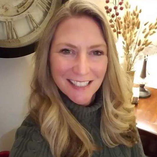 Elizabeth Driskell profile photo
