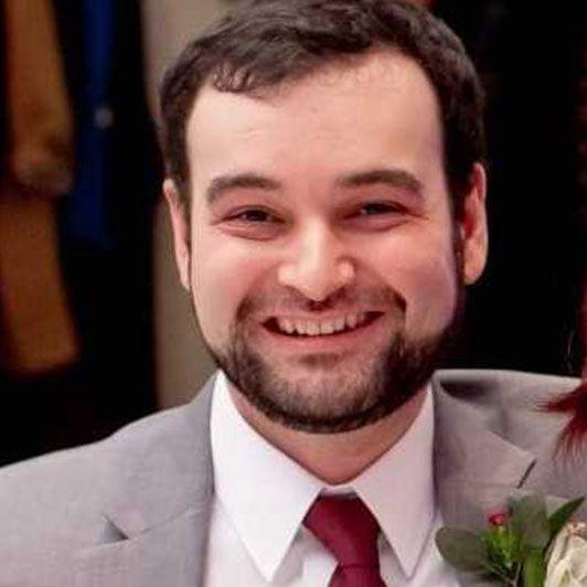 Evan Snow profile photo