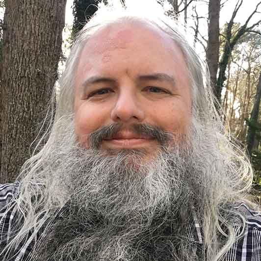 George Bennett profile photo