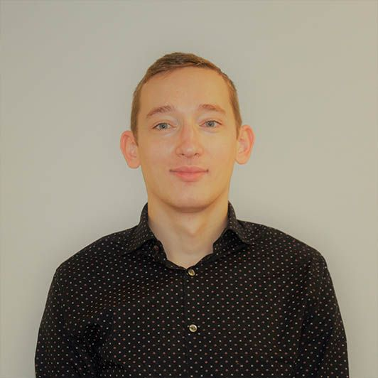 Gabriel Dorsch profile photo