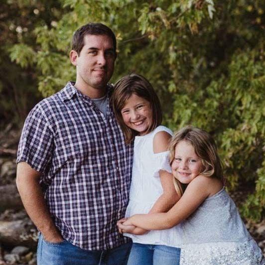 Jason Anton profile photo
