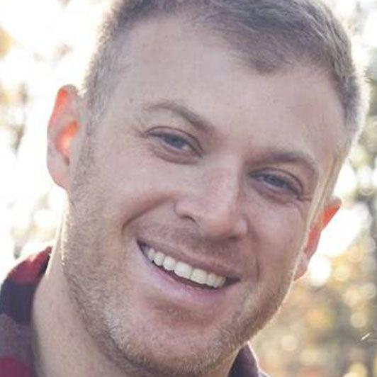 Josh Glazer profile photo