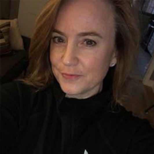 Lesley Humphreys Bellese Profile Photo