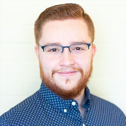 Mark Adkins profile photo