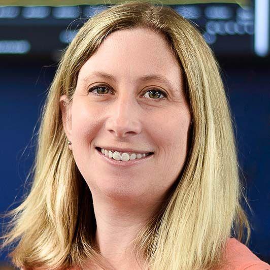 Michele Livingston profile photo