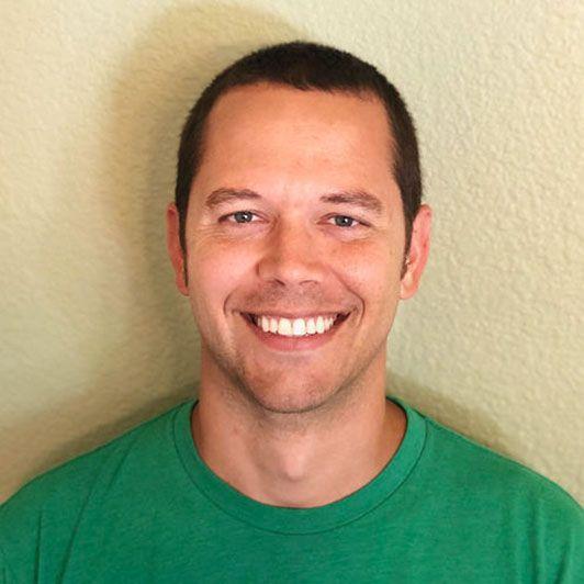 Paul DeVos profile photo