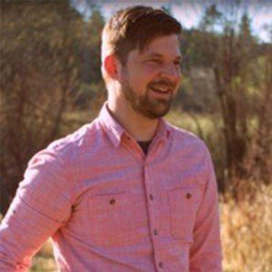 PJ Rogalski profile photo