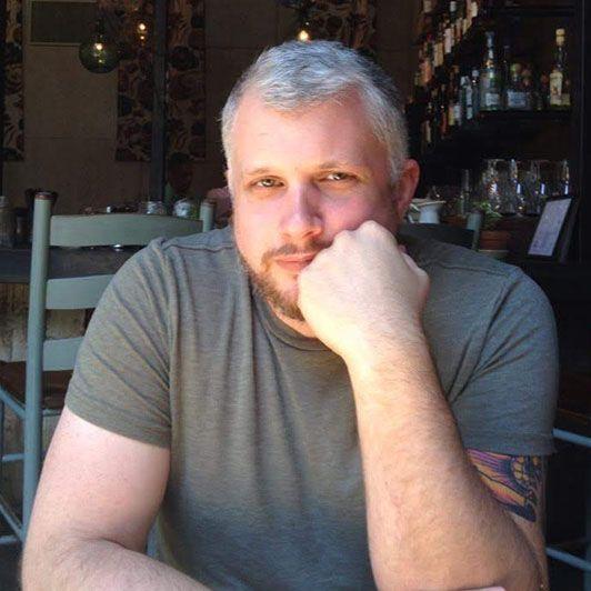 Bob Bethanis profile photo