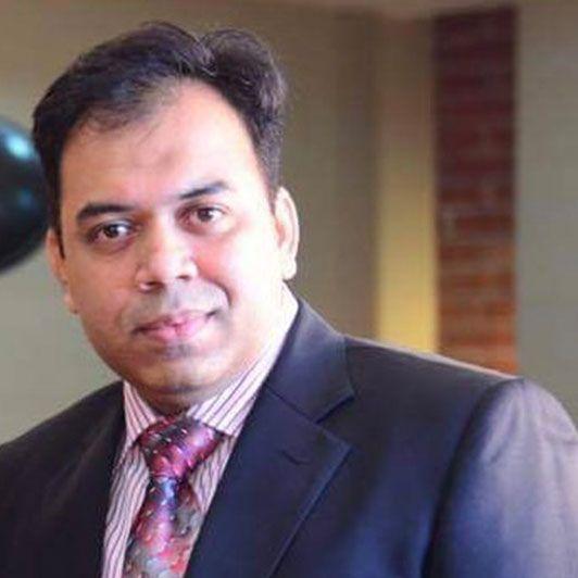 Reaz Siddique profile photo