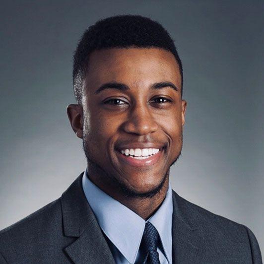 Sterling Hardy profile photo