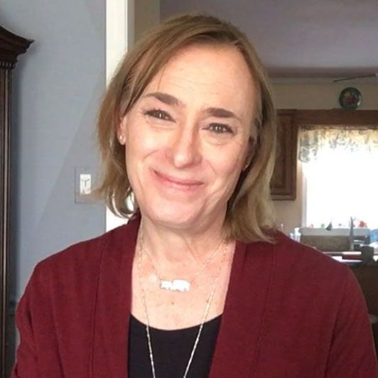 Stephanie Warren Bellese Profile Photo