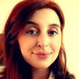 Grace Usdin Profile Photo