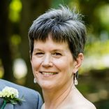Pam Offutt Profile Photo