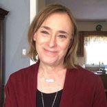 Stephanie Warren Profile Photo