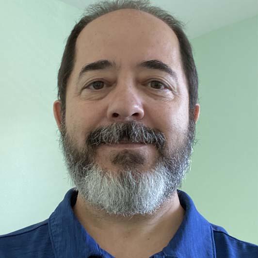 Tolga Yildirim profile photo
