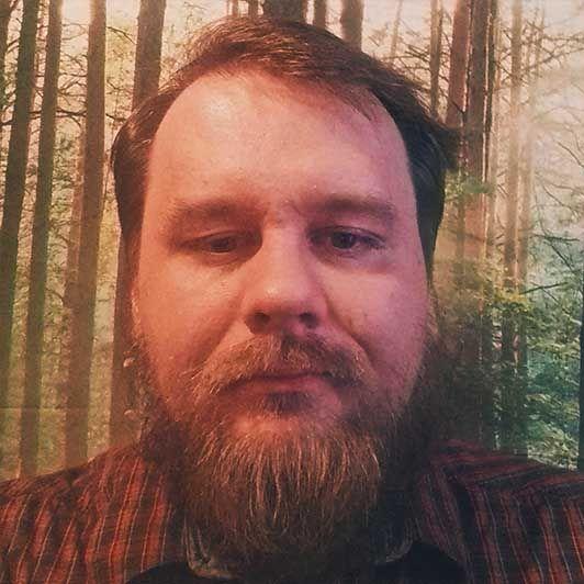 Will Cipriano profile photo
